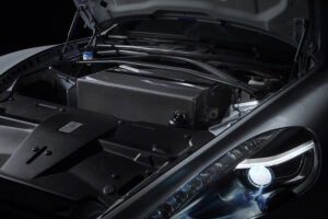 aston-martin-rapide-E-battery--300x200 Aston Martin's first EV unveiled at Shanghai auto show Aston Martin