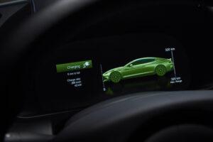 aston-martin-rapide-E-charging--300x200 Aston Martin's first EV unveiled at Shanghai auto show Aston Martin