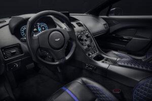 aston-martin-rapide-E-interior-300x200 Aston Martin's first EV unveiled at Shanghai auto show Aston Martin