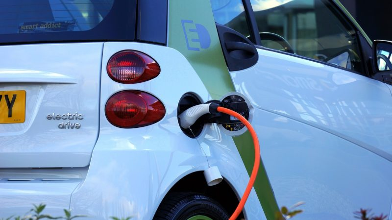 A Reality Check On The Concept Of Electric Cars