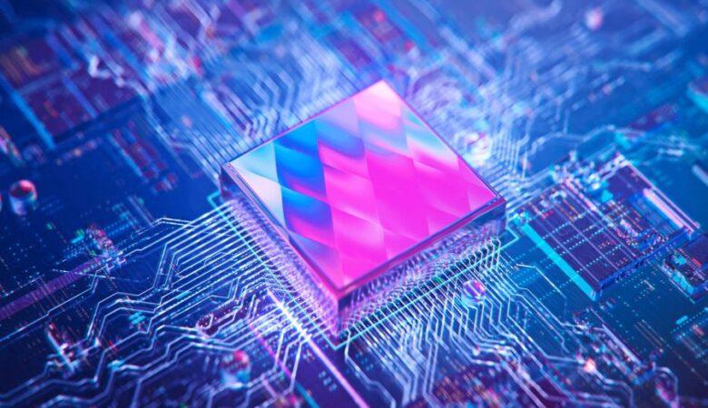 BMW recognizes Recogni AI for autonomous vehicles