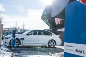 2020-BMW-330e-iPerformance-phev-300x200 BMW World and North America Premieres at Automobility LA auto show #LAAutoShow #LAAS BMW Los Angeles Auto Show (LAAS)