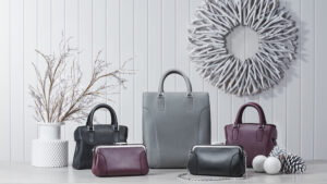 Bentley-Festive-Handbags-300x169 Bentley cars and Christmas gifts to last a lifetime Automobiles and Energy Bentley