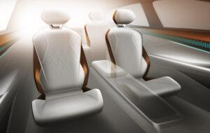 vw-zev-id.-vizzion-interior-300x190 Volkswagen ZEV ID. SPACE VIZZION CONCEPT #LAAutoShow #LAAS Los Angeles Auto Show (LAAS) Volkswagen