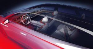 vw-zev-id.-vizzion-sunroof-300x158 Volkswagen ZEV ID. SPACE VIZZION CONCEPT #LAAutoShow #LAAS Los Angeles Auto Show (LAAS) Volkswagen