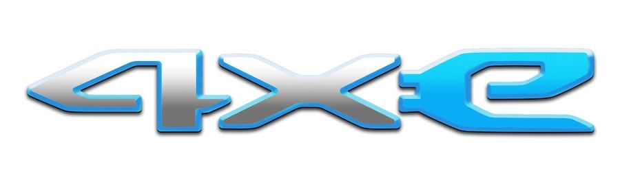 FCA at CES 2020: EV, VR, Airflow Vision