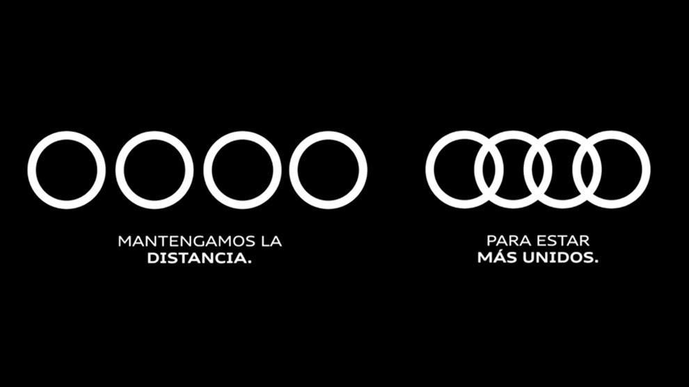 European car companies helping with COVID-19