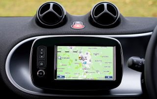 10 Must-Have Car Accessories for luxury cars