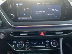 2020-Hyundai-Sonata-Hybrid-limited-mpg-300x225 2020 Hyundai Sonata hybrid limited first drive Hyundai