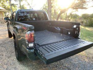 2020-Toyota-Tacoma-TRD-Pro-4X4-Double-Cab-cargo-300x225 2020 Toyota Tacoma TRD Pro 4X4 Double Cab Toyota