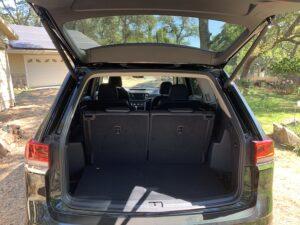 2020-VW-Atlas-Cross-Sport-2.0T-SEL-cargo-300x225 2020 Volkswagen Atlas Cross Sport 2.0T SEL Volkswagen