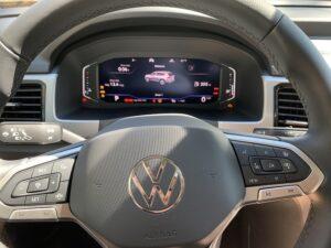 2020-VW-Atlas-Cross-Sport-2.0T-SEL-mpg-300x225 2020 Volkswagen Atlas Cross Sport 2.0T SEL Volkswagen