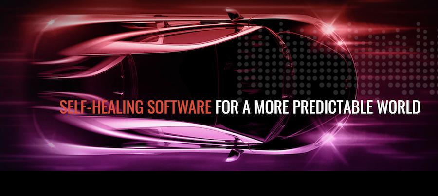 Porsche SE, Toyota invest in Aurora Labs