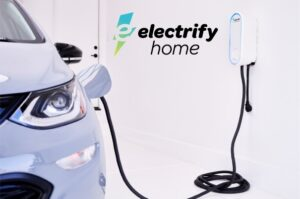 electrify-home-300x199 Joe Biden electric highway electrify home Alternative Fuels Alternative vehicles Emissions Environment