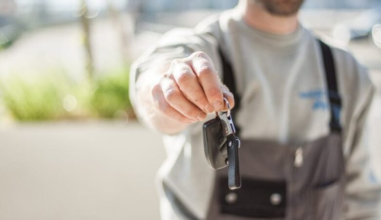 Top things to Consider When Buying a Car